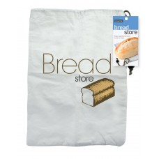 Eddingtons - Bread Store / Storage Bag