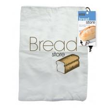 Eddingtons - Bread Store / Storage Bag